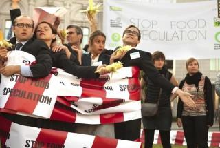 Patrizia Toia: la società civile spinge la politica alle riforme