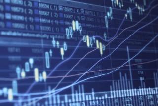 UE: accordo raggiunto sulla riforma MiFID
