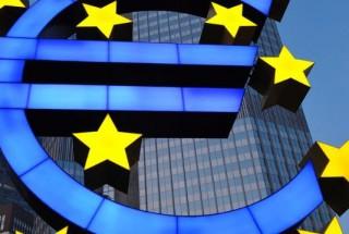 Speculazione finanziaria: l'Ue prova a darsi regole