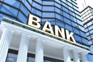 Derivati, Volcker Rule: due anni di proroga per le banche Usa