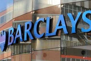 Anche Barclays abbandona le commodities