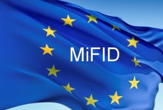 Il Parlamento europeo ha approvato le regole Mifid II
