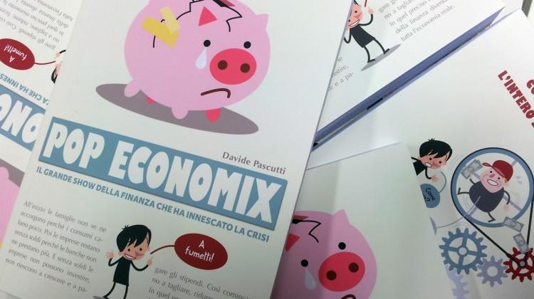 popeconomix
