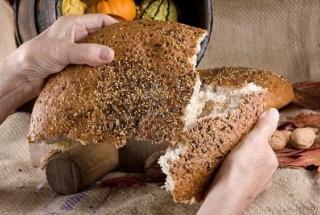 I vescovi: la finanza non può scommettere sul cibo