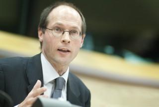 """De Schutter: """"La società civile può fermare la speculazione"""""""