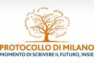 Expo 2015: da Milano un protocollo sul cibo