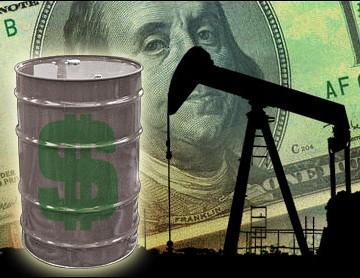 oil-speculation