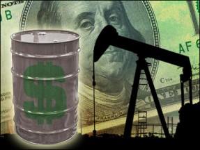 Petrolio: rischi di una nuova bolla?