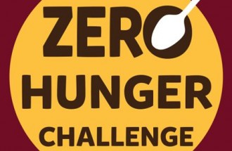 "La FAO lancia la sfida ""fame zero"" a Expo"