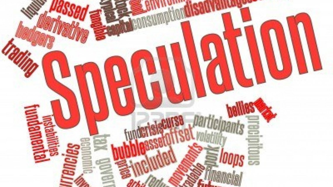 Speculation-Word-Cloud