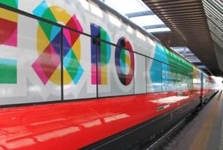 Regione Lombardia approva mozione su speculazione