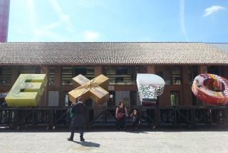 Movimento consumatori: il governo integri la Carta di Milano