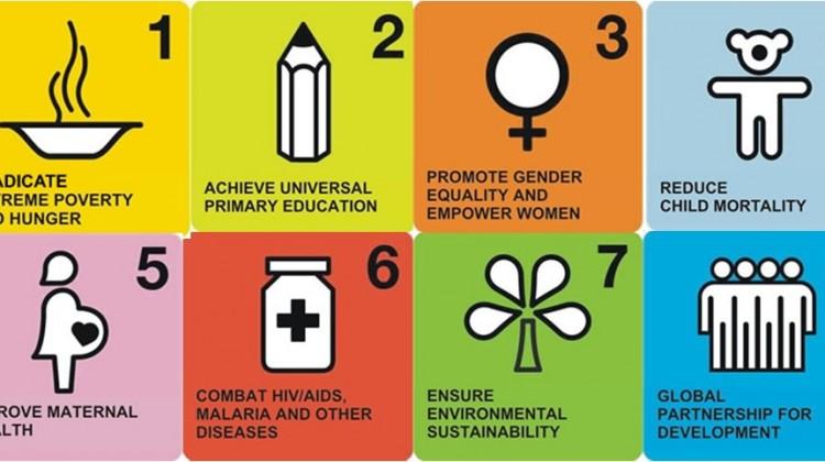Obiettivi-del-Millenio