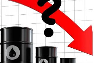Petrolio: prezzi bassi, perché?